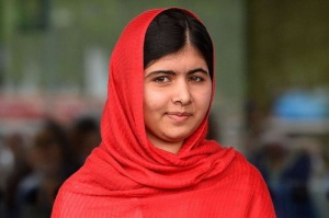EU-SAKHAROV-RIGHTS-MALALA-PAKISTAN-FILES