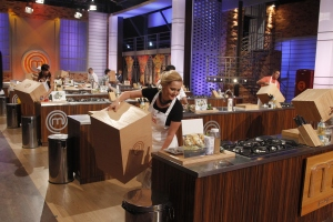 masterchef proba celebritatii 4